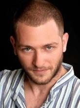 Alican Yücesoy profil resmi