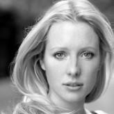 Alice Orr-Ewing profil resmi