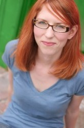 Allison Oliver