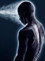 Alternatif Tıp – Düşünce Gücüyle Tedavi  afişi
