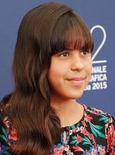 Alyne Santana