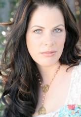 Amber Dawn Lee profil resmi