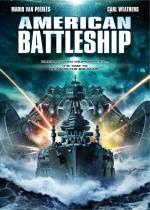 Amerikan Savaş Gemileri
