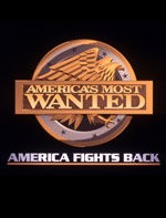 America's Most Wanted (1988) afişi