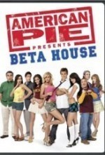 Amerikan Pastası 6: Beta House