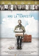 Amo La Tempesta (2016) afişi