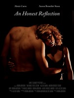 An Honest Reflection (2015) afişi