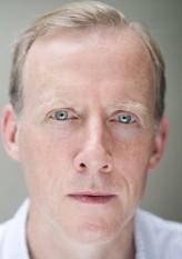 Andrew Havill profil resmi