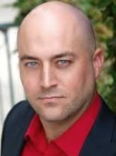 Andrew Staton