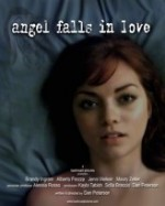 Angel Falls in Love