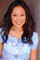 Angela Oh profil resmi