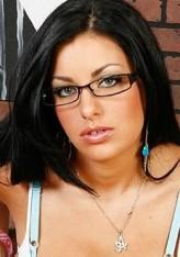 Angelica Raven