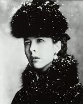 Anna Karénine  afişi