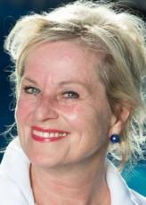 Anne Marie Ottersen profil resmi