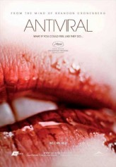 Antiviral HD Full izle 720p