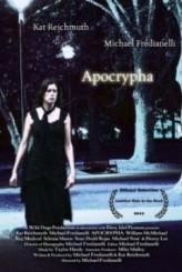 Apocrypha (2009) afişi