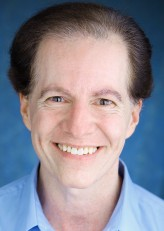Art Roberts profil resmi