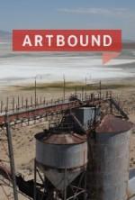 Artbound (2012) afişi