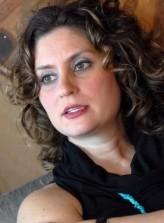 Arzu Balkan profil resmi