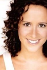 Ashlee Levitch profil resmi