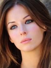 Ashley Mulheron profil resmi