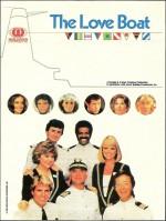 Aşk Gemisi Sezon 10 (1986) afişi