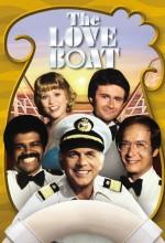 Aşk Gemisi Sezon 4 (1980) afişi