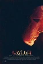 Asylum(ı)