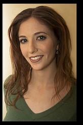 Aurora Grabill profil resmi