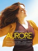 Aurore Tabort (2017) afişi