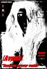 [avoids] (2009) afişi