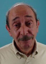 Ayberk Atilla