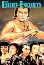 Ba Jue  afişi