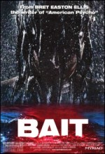 Bait (1) afişi
