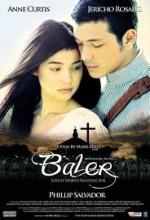 Baler (2008) afişi