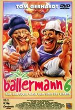 Ballerman 6