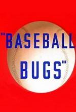 Baseball Bugs (1946) afişi