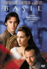 Basil (1998) afişi