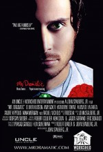 Bay Dramatik (2005)