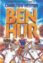 Ben Hur (l)