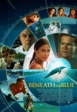 Beneath The Blue (2009) afişi