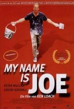 Benim Adım Joe