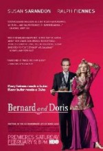 Bernard ve Doris