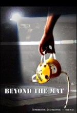 Beyond The Mat (ı) (2010) afişi