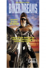 Biker Dreams (1998) afişi