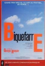 Biquefarre (1983) afişi