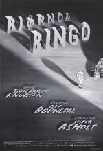 Bjørno & Bingo (2004) afişi