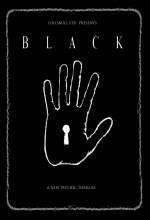 Black (ıı)