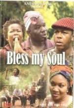 Bless My Soul (2008) afişi