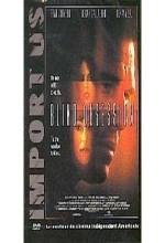 Blind Obsession (2001) afişi